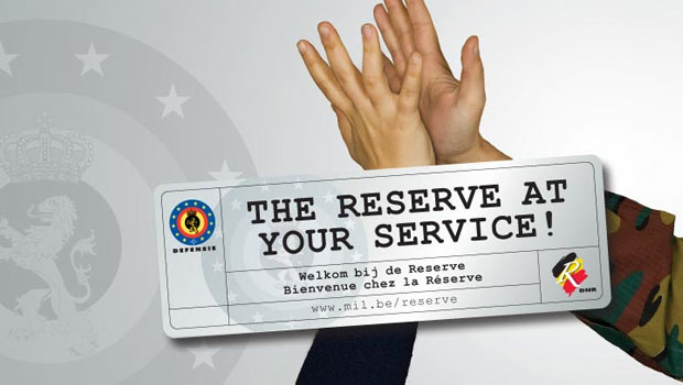 Reserve_At_Your_Service