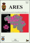 ARES 132 cover