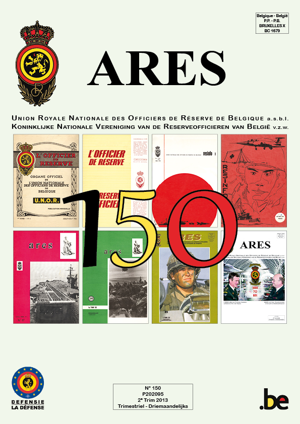 ARES 150