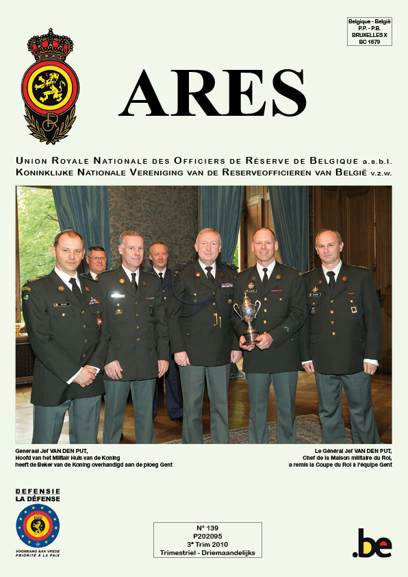 ares 139