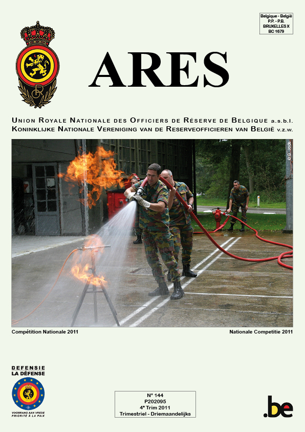 ares 144