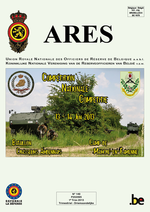 ares 149